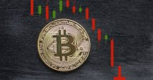 Does the Recent Price Drop of Bitcoin Predict the End of Cryptocurrency?
